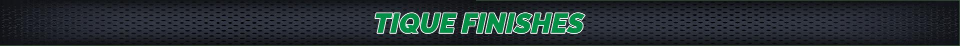 full_width_finishes_banner-min