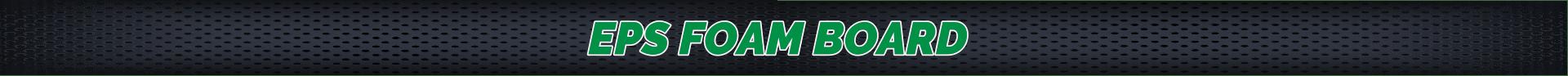 full_width_foam_board_banner-min