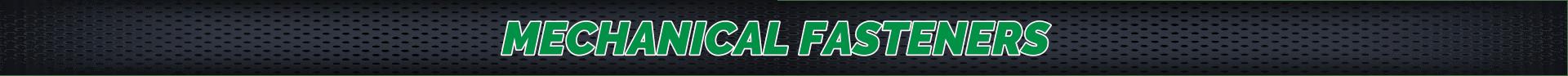 full_width_mechanical _fasteners_banner-min