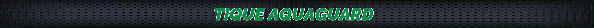 full_width_tique_aquaguard_banner-min