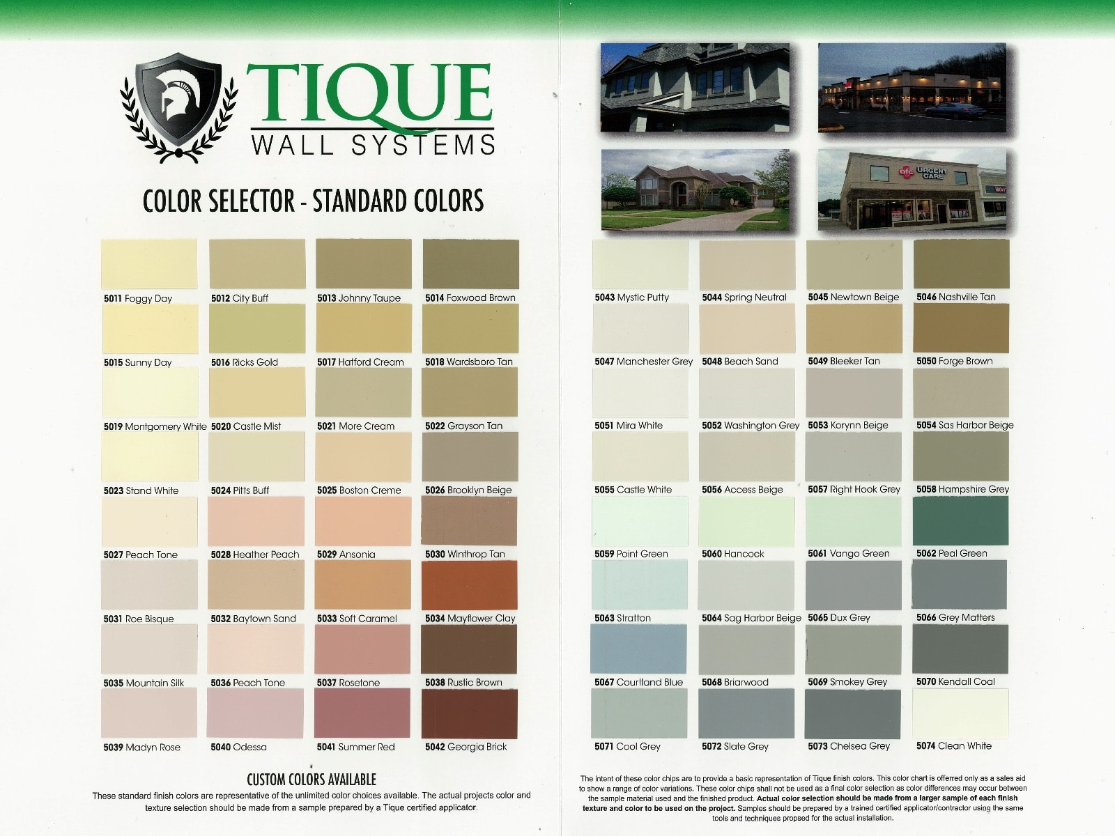 tique_color_chart