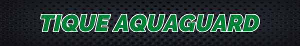 TIQUE PRODUCTS TITLE - MOBILE VERSION - AQUAGUARD