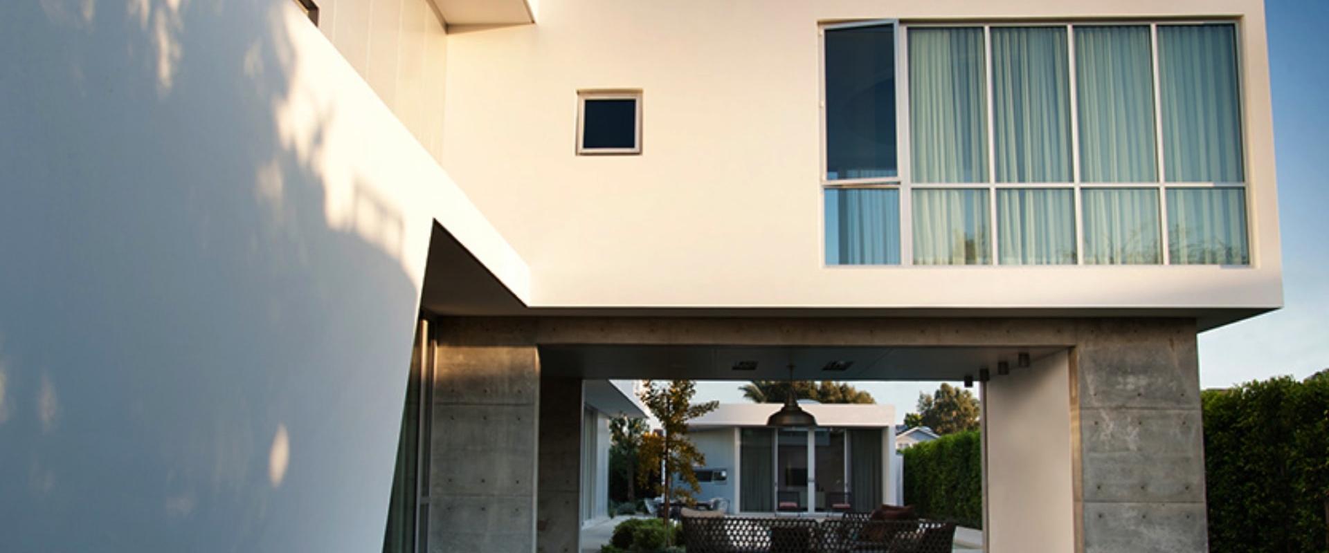 contemporary_home-min